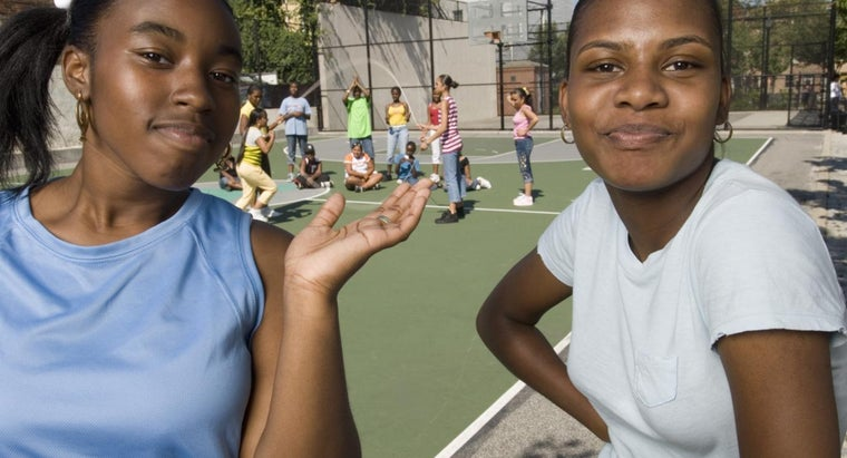 What Are the Top High Schools in Brooklyn?