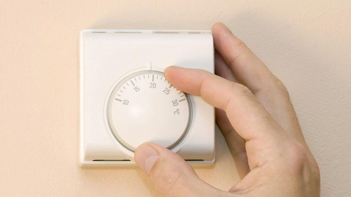 Are Enerstat Thermostats Cost-Effective?
