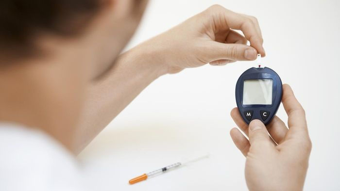 How Do You Measure Glucose Levels?