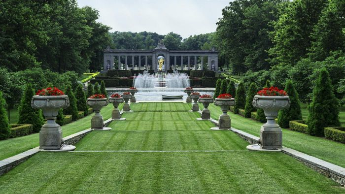 What Are Some of the Most Exorbitantly Expensive Homes in the World?