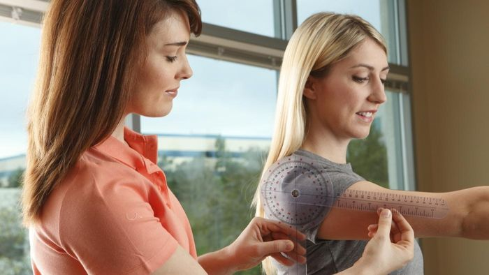 What Are Treatments for Rotator Cuff Pain?