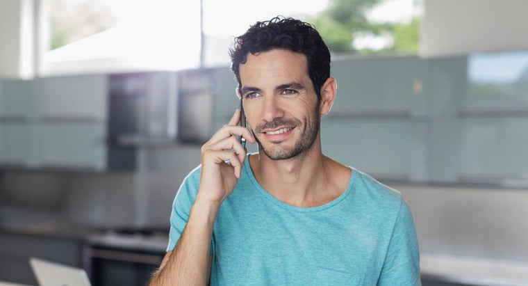 What Is the Best Website to Find Free Phone Number Listings?