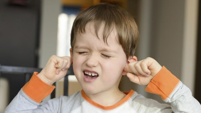 What Is a Good Homemade Remedy for Stopped-up Ears?