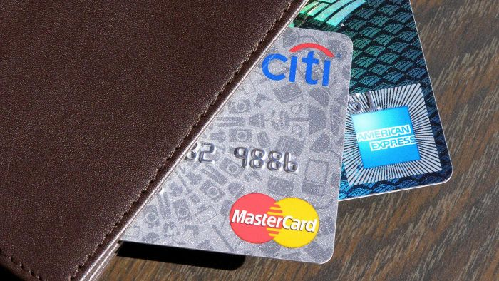 Can You Transfer Money Between Credit Cards?