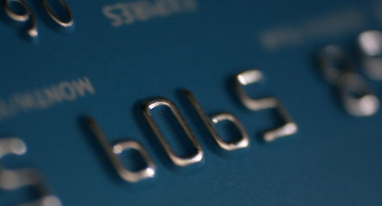 How Can You Activate a Visa Debit Card?