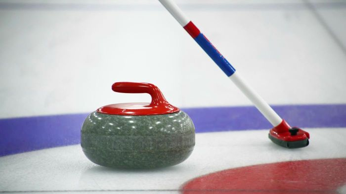 Are the World Curling Championships Televised?