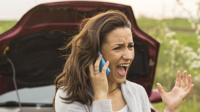 What Are the Benefits of Having Car Insurance?