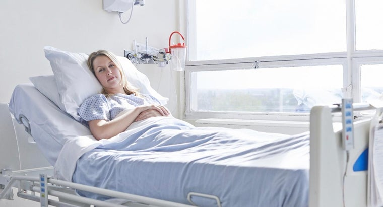 What Are Some Symptoms of Gall Bladder Failure in Women?