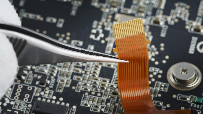What Are Circuit Boards?