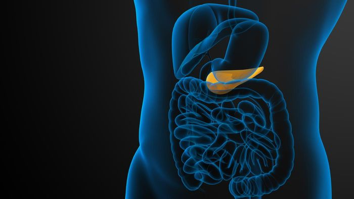 Are Pancreatic Cysts Dangerous?