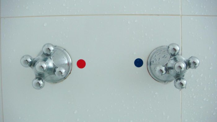 What Are Water Heater Elements?