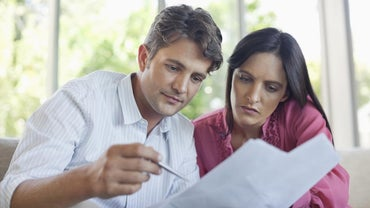 What Are Some Tips for Resolving Debt Problems?