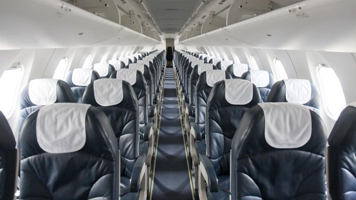 Do Airlines Still Offer Bump Benefits for Overbooked Flights?