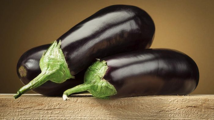 What Are a Few Easy Ways to Cook Eggplant?