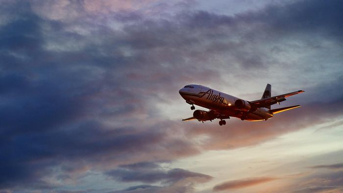 How Do You Check in Online for Alaska Airlines?