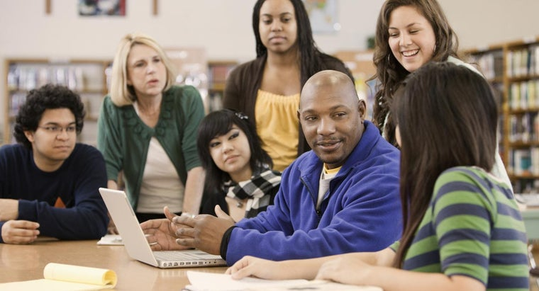 What Are Some Prerequisites to Become a School Board Member?