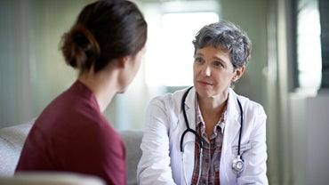 Are All Fibroid Tumors in the Uterus Cancerous?