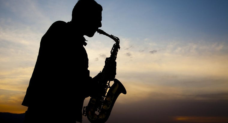 What Is Smooth Jazz?