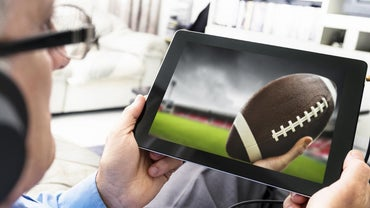 What Are Some Fun Online Football Games?