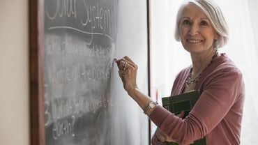 What Are Some Skills Needed for Seniors Over 60 to Get Jobs?