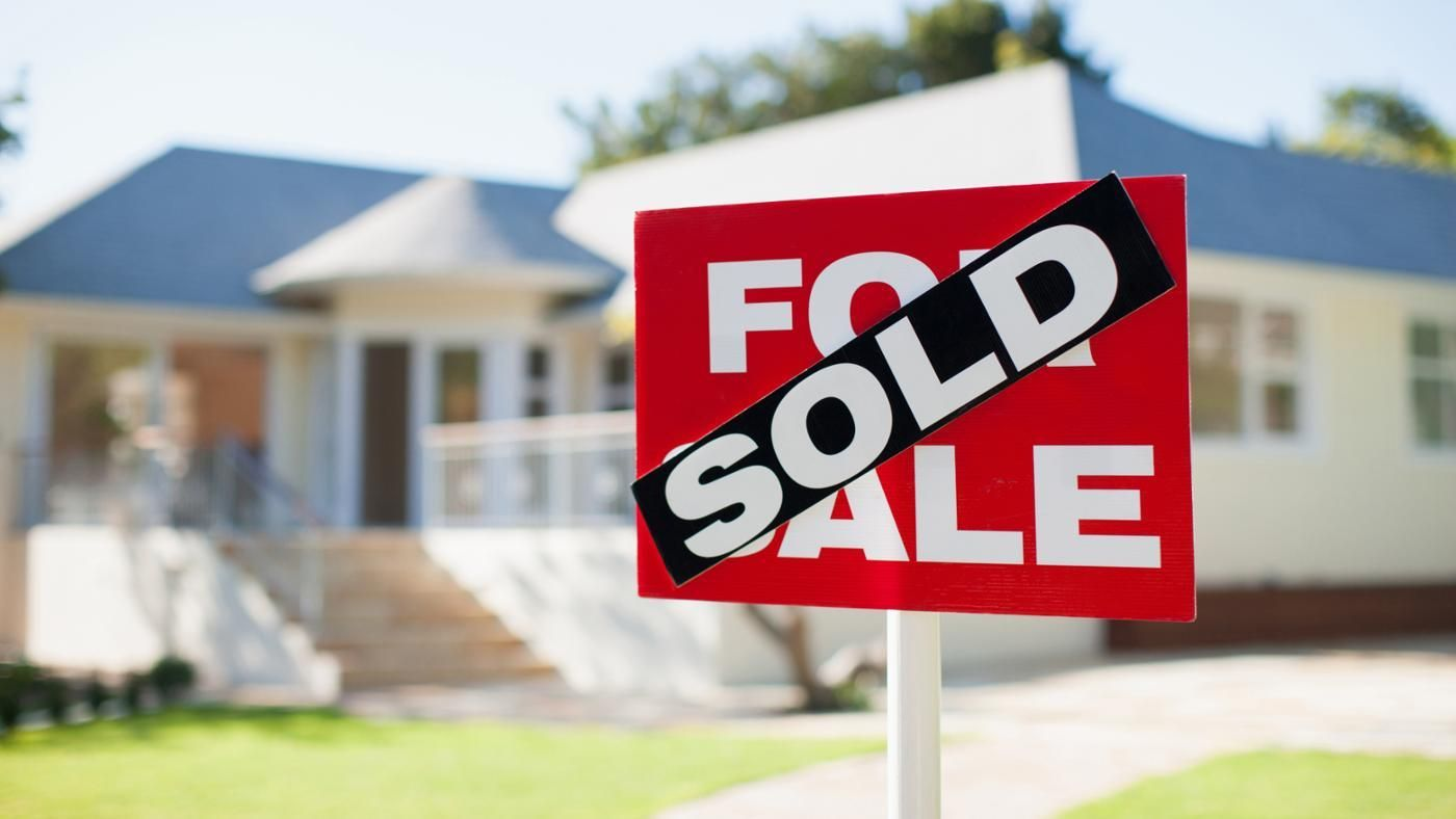 How can you find the prices of recently sold homes in your for Find builders in your area
