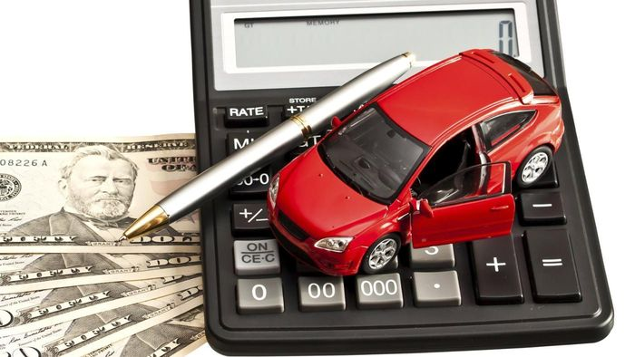 What is a car payment calculator?