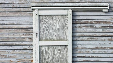 What Are Some Tips for Installing a Barn Door Track?