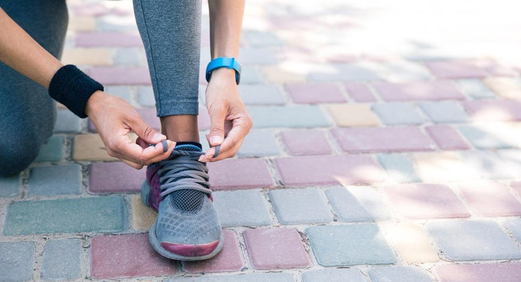 What Are Some Good Fitness Tracker Bands?