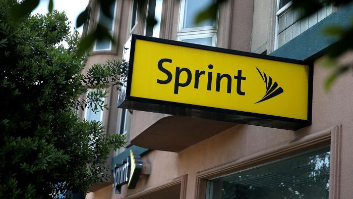 How Can You Contact Sprint Customer Service About a Billing Issue?
