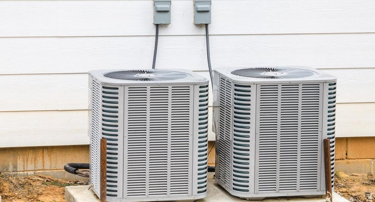 How Much Do Trane XB14 Air Conditioners Cost?