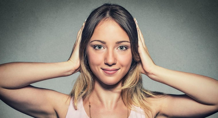 What Are the Symptoms of an Inner-Ear Virus?