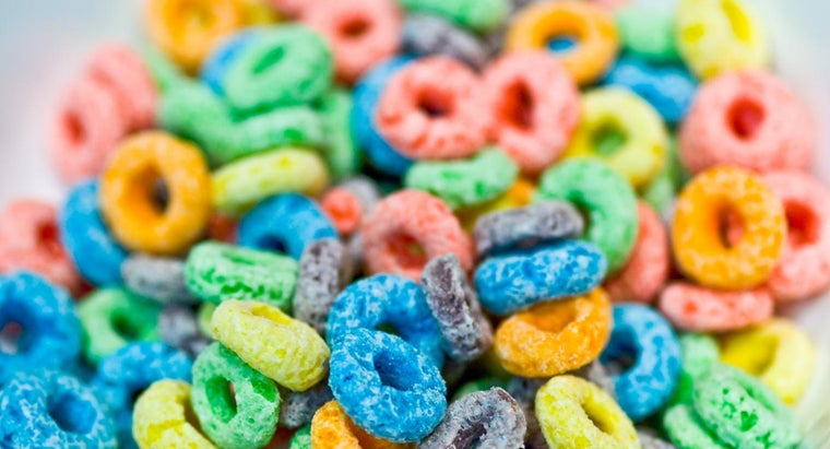 How Much Sugar Should You Consume Each Day?