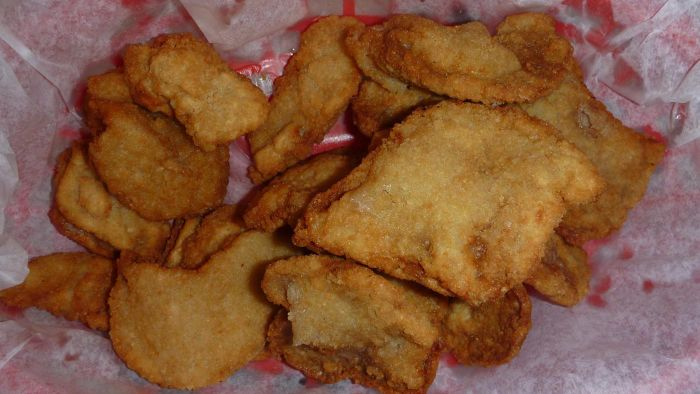 Where Is a Good Place to Buy Rocky Mountain Oysters?