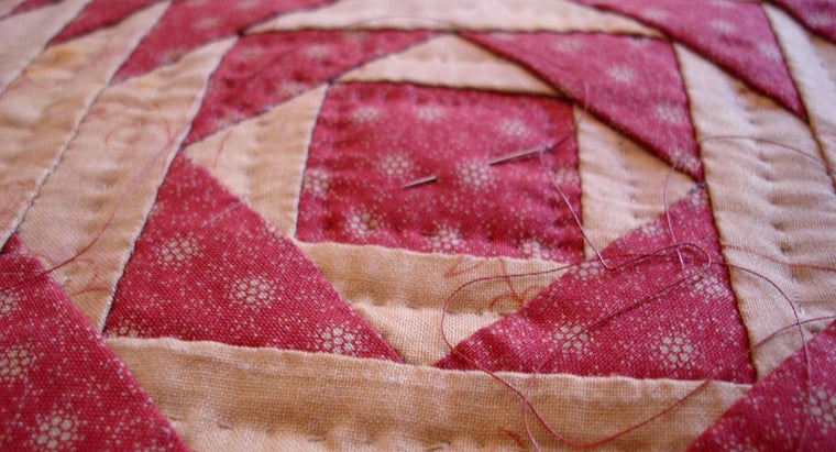 Where Can I Find Free Quilt Patterns?