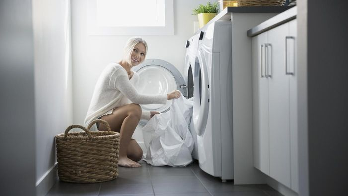 What Are Some Good Dryers According to Consumer Reports?