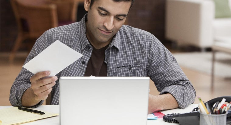 How Do You Pay Different Bills Online on Credit Acceptance?