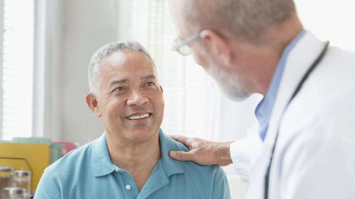 How Do You Find a Good Doctor in Your Area?