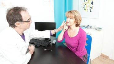 What Can Be Expected After a Tooth Extraction? | Reference.com