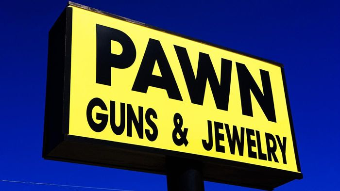 Are Pawn Shops Generally Open 24 Hours?