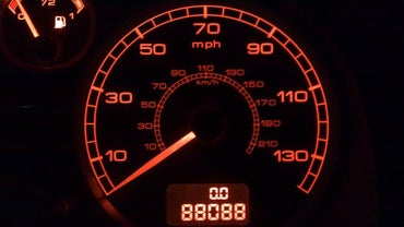 Can You Repair Your Speedometer at Home?