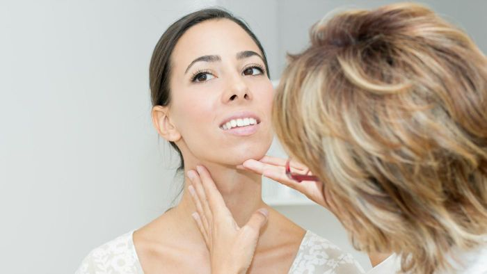 How Does the Thyroid Work?