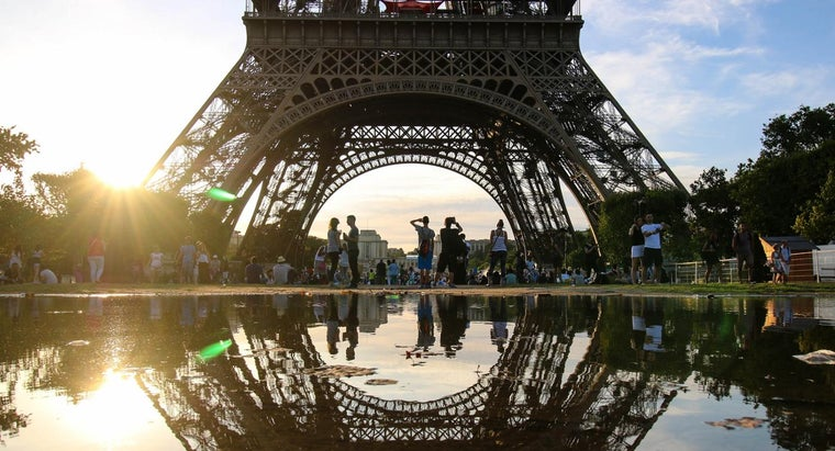How Can You Learn French Online?