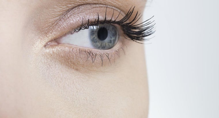 Can a Blocked Tear Duct Be Painful?