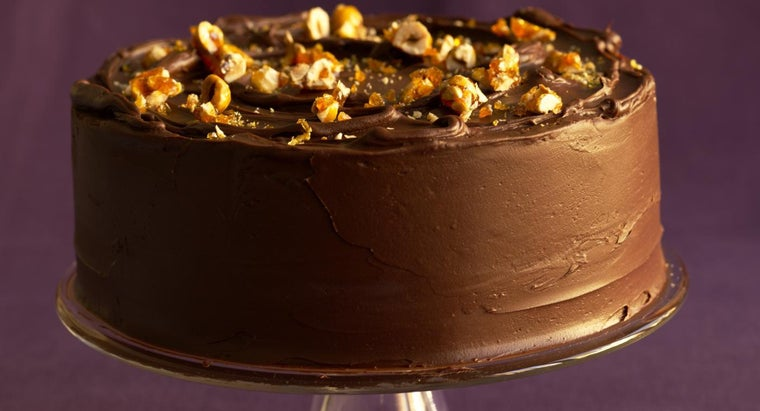 What Are Some Good Chocolate Icing Recipes?