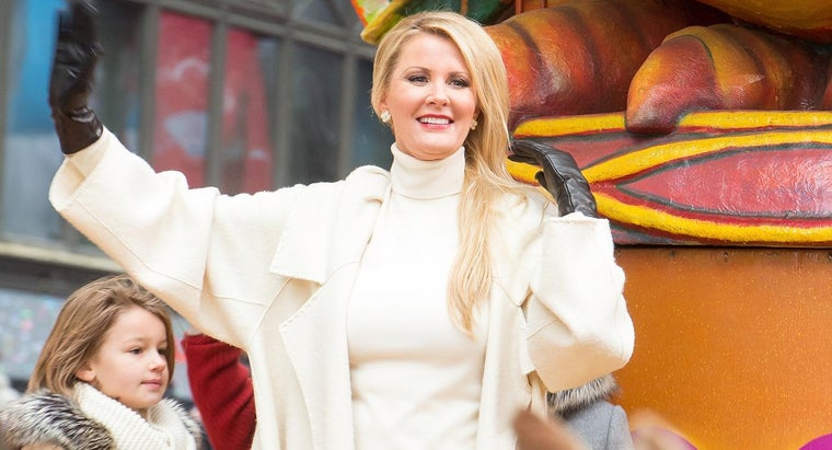 Did Sandra Lee Get Divorced?