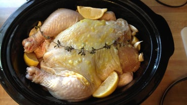 Where Can You Purchase a Replacement Crock-Pot Insert?