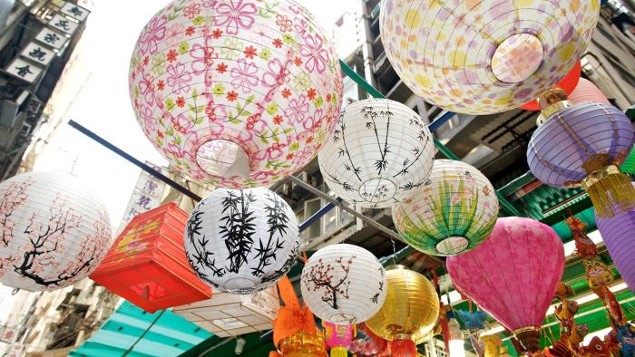 What Are Some Chinese Cultural Traditions?