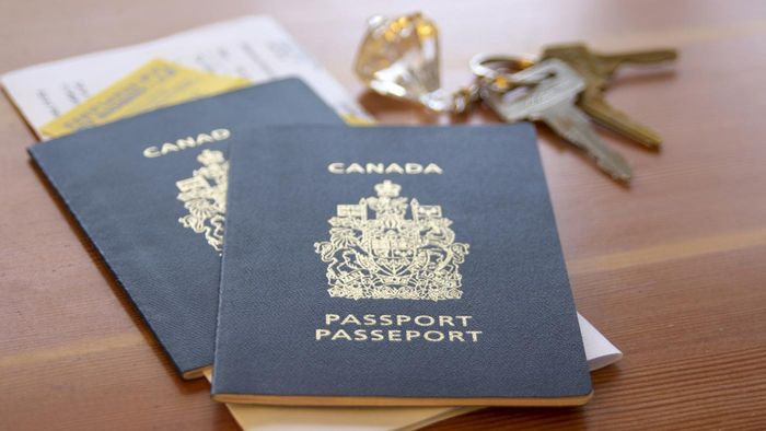 Do You Need a Visa to Enter the United States From Canada?