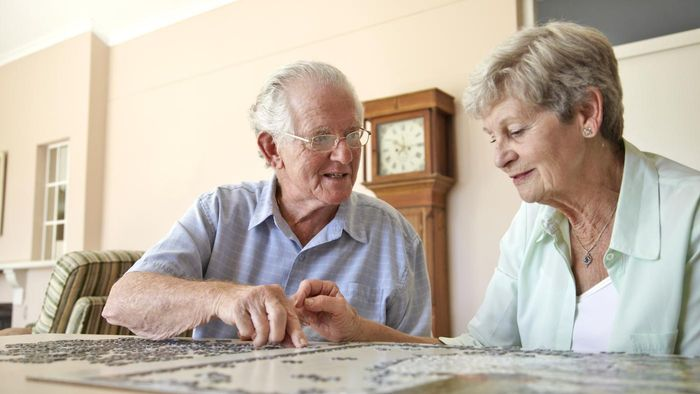 What are the main differences between dementia and Alzheimer's disease?