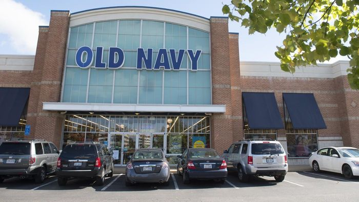 Where Can You Buy Clearance Items From Old Navy Online?